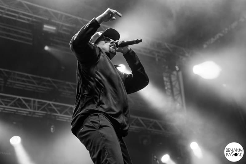 10_Cypress_Hill_Free_Music_2016_02