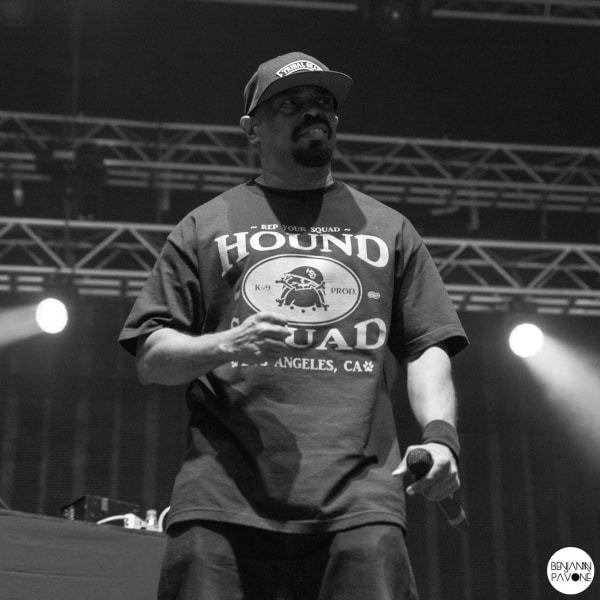 10_Cypress_Hill_Free_Music_2016_03