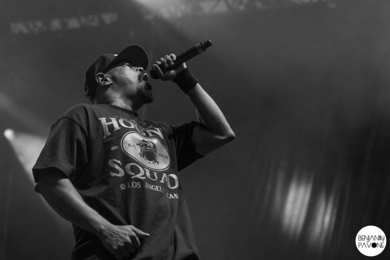 10_Cypress_Hill_Free_Music_2016_04