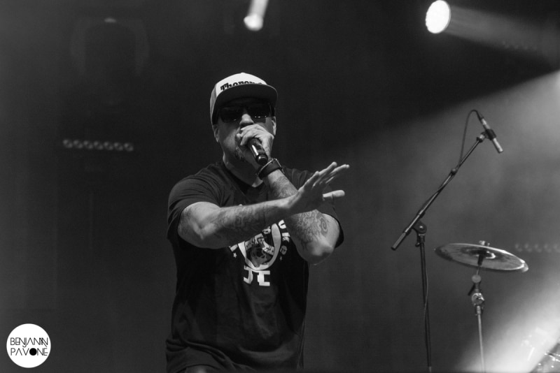 10_Cypress_Hill_Free_Music_2016_05