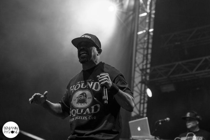 10_Cypress_Hill_Free_Music_2016_06