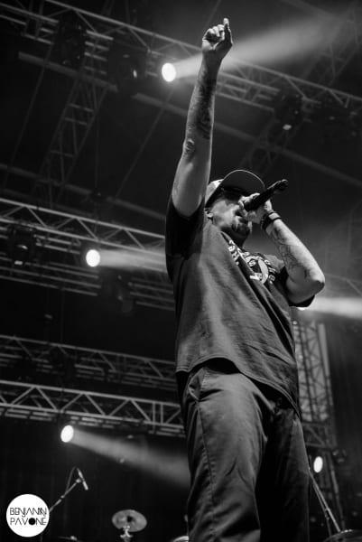 10_Cypress_Hill_Free_Music_2016_08