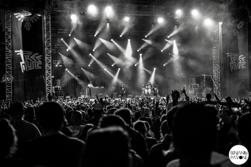 10_Cypress_Hill_Free_Music_2016_09