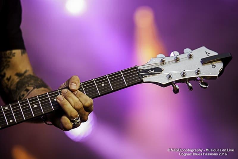 concert-Manu-Lanvin_014