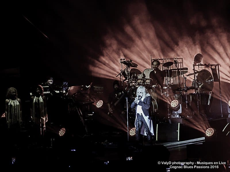concert-Michel_Polnareff_01