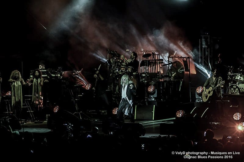 concert-Michel_Polnareff_02