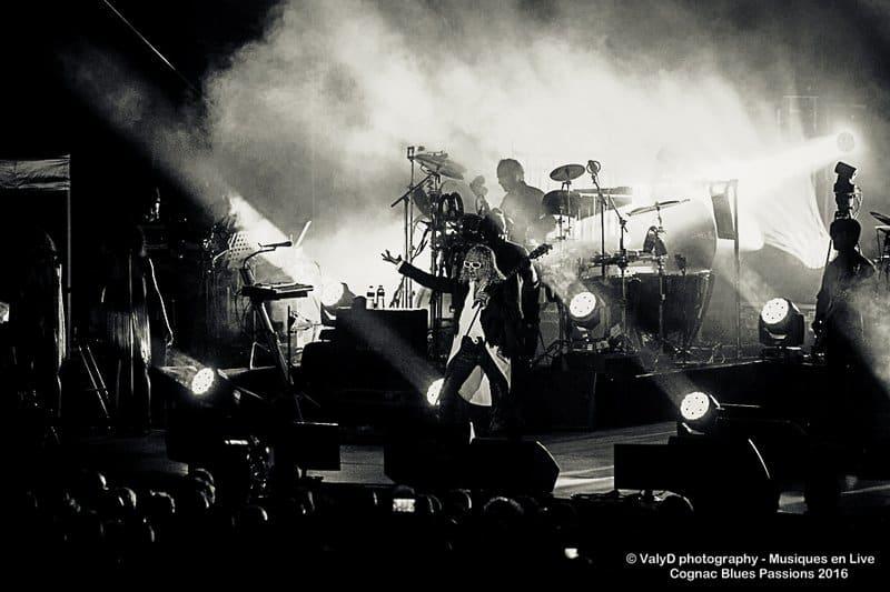 concert-Michel_Polnareff_03