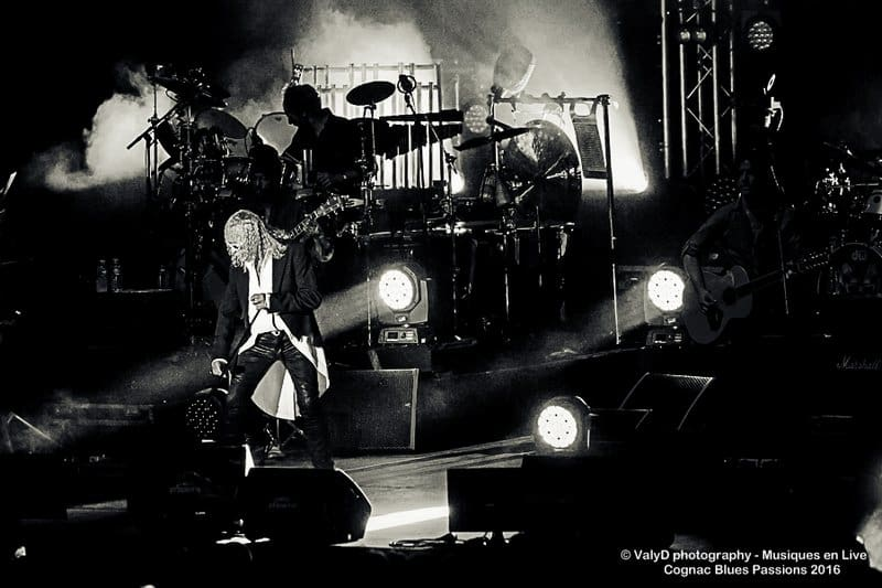 concert-Michel_Polnareff_05