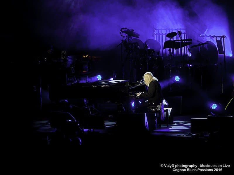 concert-Michel_Polnareff_06