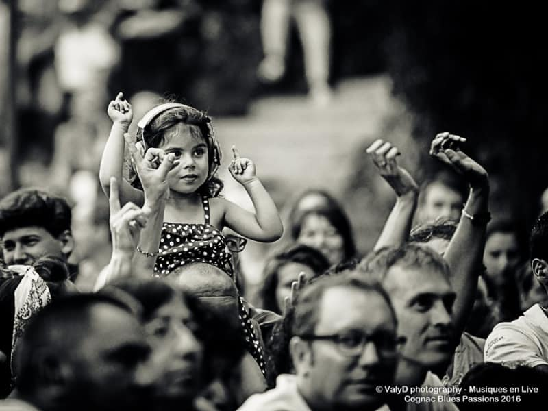 concert-Michel_Polnareff_07