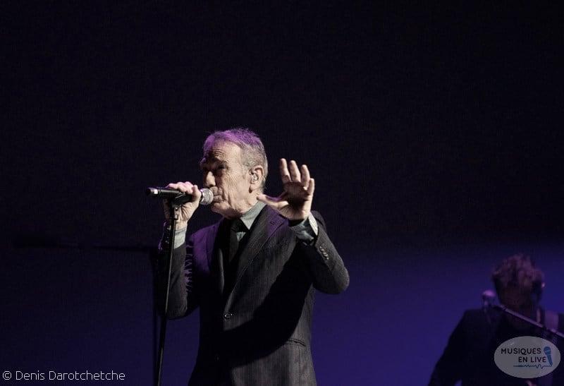 Alain_Chamfort_Bordeaux_2018_003