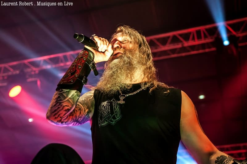 Amon-Amarth-Rocher-de-Palmer-07-Avril-2017_005