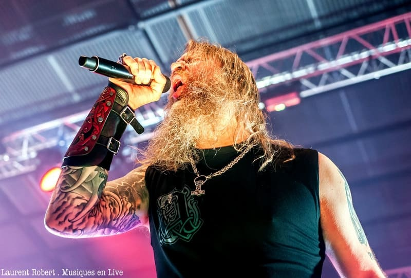 Amon-Amarth-Rocher-de-Palmer-07-Avril-2017_006