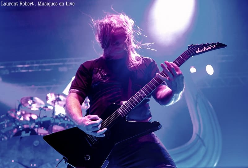 Amon-Amarth-Rocher-de-Palmer-07-Avril-2017_012