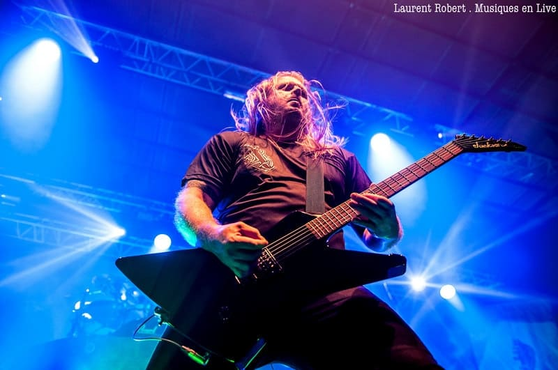 Amon-Amarth-Rocher-de-Palmer-07-Avril-2017_019