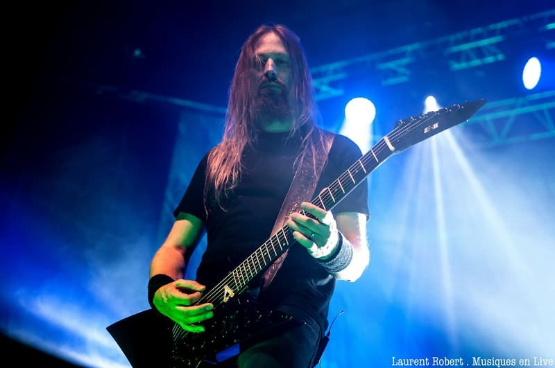 Amon-Amarth-Rocher-de-Palmer-07-Avril-2017_020