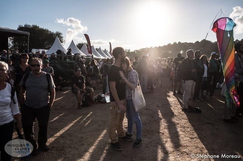 festval-bout-du-monde-samedi_017
