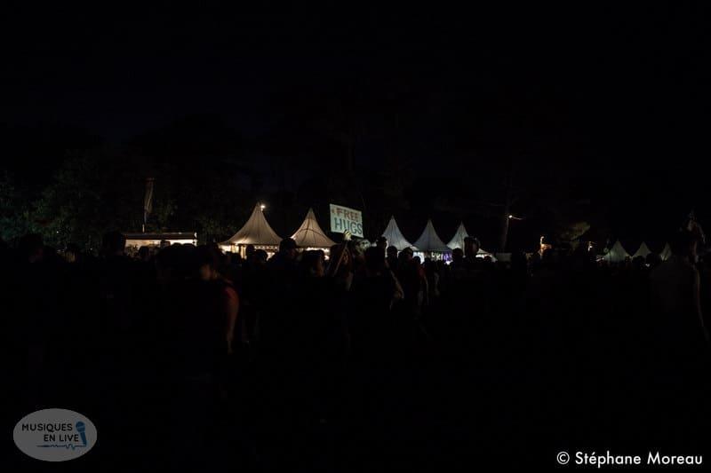festval-bout-du-monde-samedi_055
