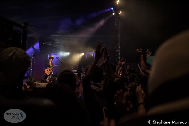 festval-bout-du-monde-samedi_060