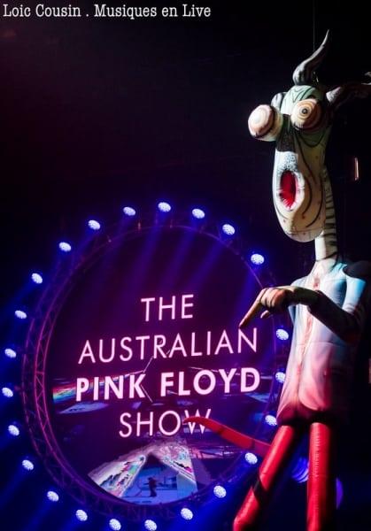 australian-pink-floyd-bordeaux-2017021
