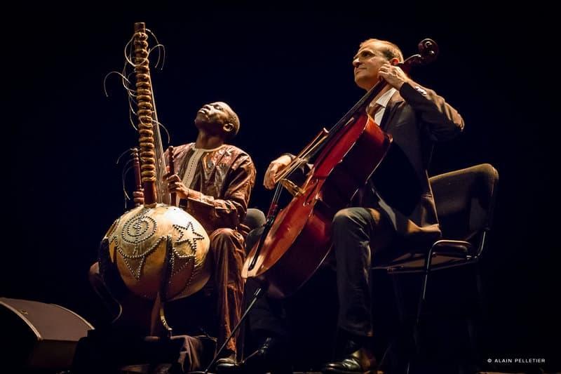 concert-bordeaux_ballake-Sissoko-0927