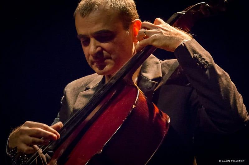 concert-bordeaux_ballake-Sissoko-0932