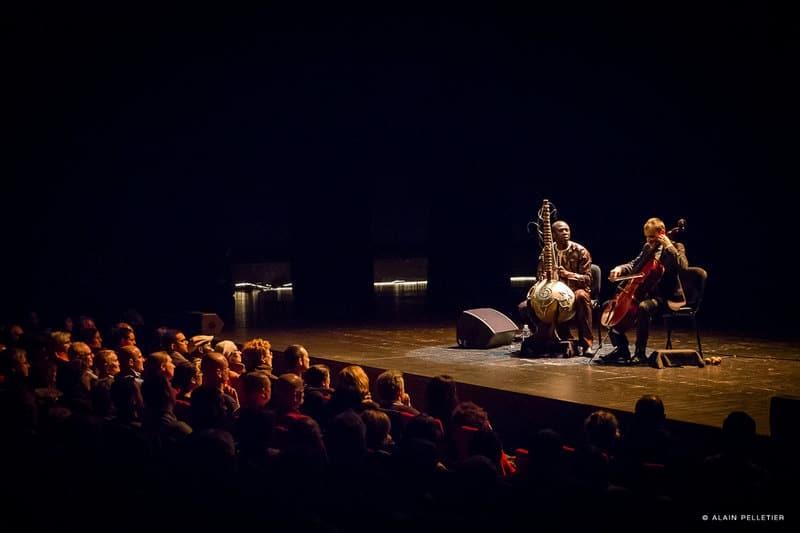 concert-bordeaux_ballake-Sissoko-0974