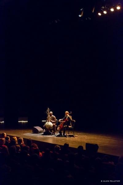 concert-bordeaux_ballake-Sissoko-0975