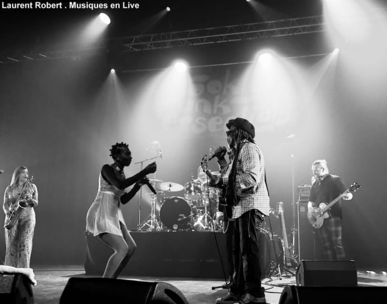 Brooklyn Funk Essentials (14)