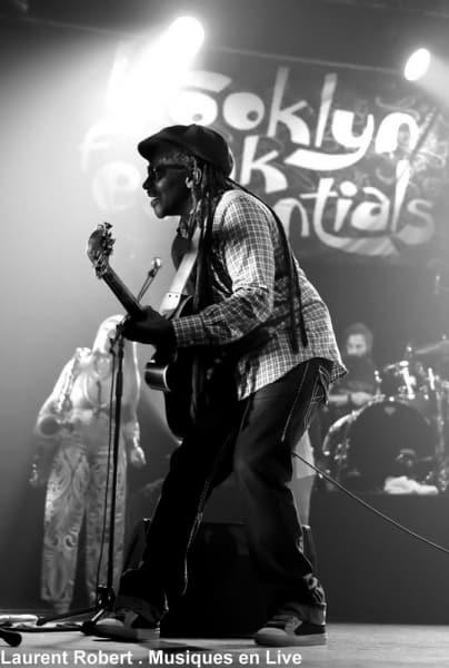 Brooklyn Funk Essentials (21)