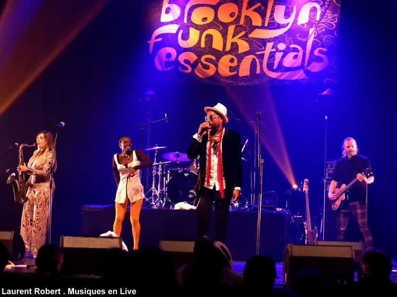 Brooklyn Funk Essentials (25)
