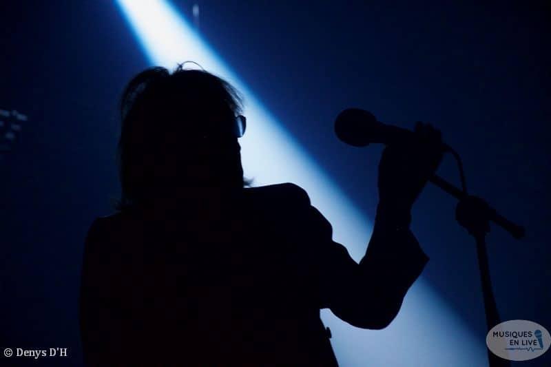 christophe_concert_rocher_palmer_001