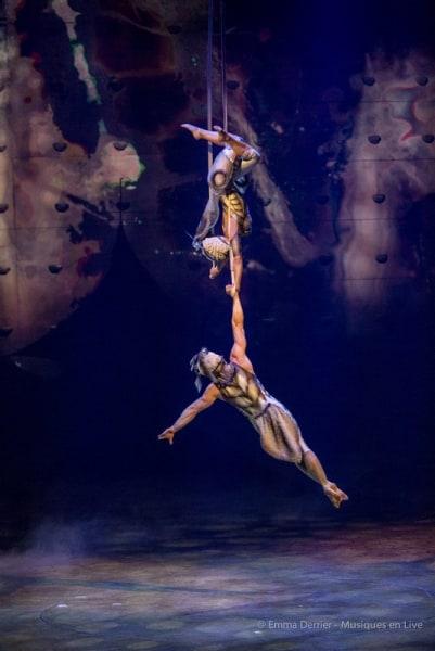 Cirque_du_Soleil_Ovo_2018_002