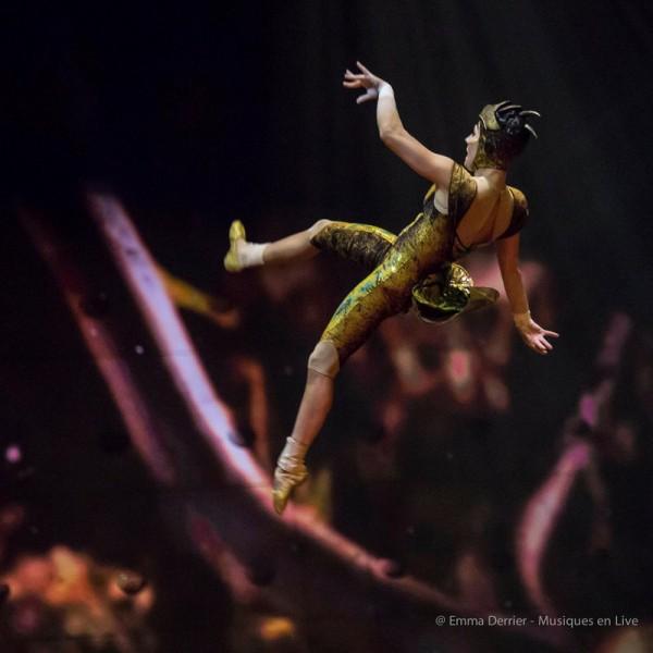 Cirque_du_Soleil_Ovo_2018_003