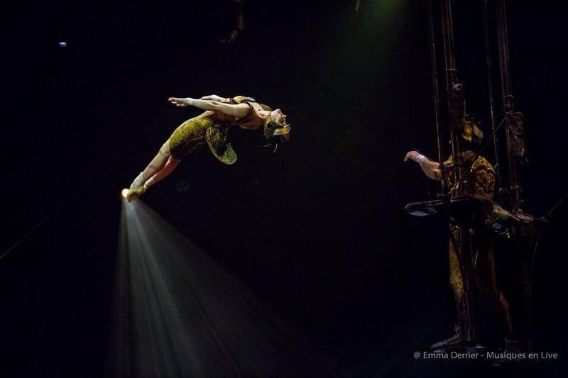 Cirque_du_Soleil_Ovo_2018_007
