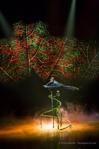 Cirque_du_Soleil_Ovo_2018_014