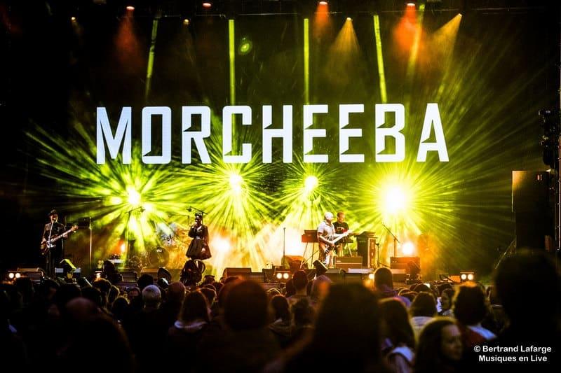 2-morcheeba-2707