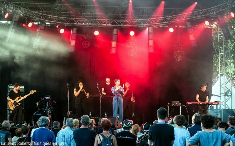 Cognac-blues-passions-4-Juillet-2017_008