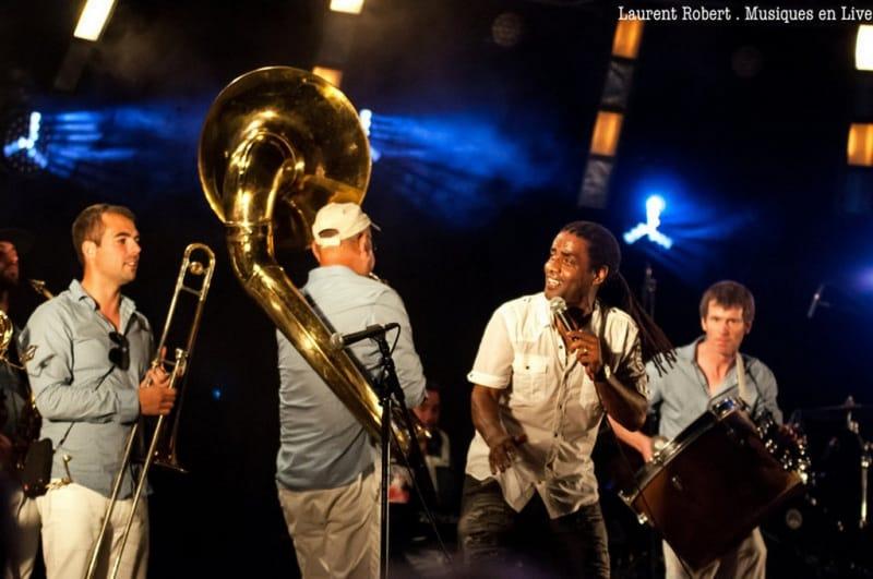 Cognac-blues-passions-4-Juillet-2017_040