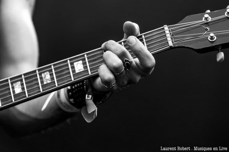 Cognac-blues-passions-5-Juillet-2017_025