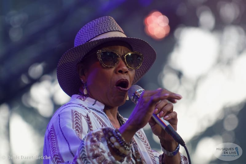 Cognac-blues-passions-6-Juillet-2017_002
