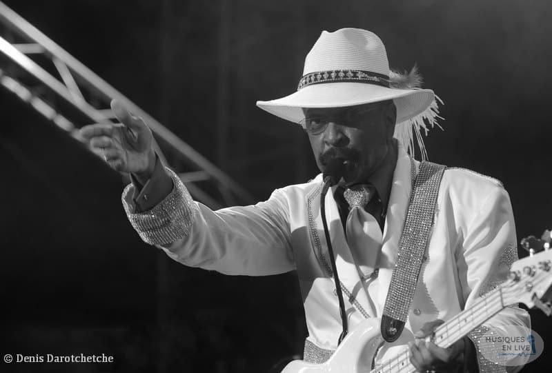 Cognac-blues-passions-6-Juillet-2017_005