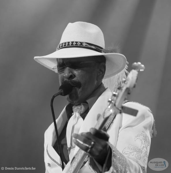 Cognac-blues-passions-6-Juillet-2017_010