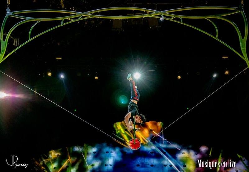 Coulisses_Cirque_du_Soleil_Ovo_2018_002