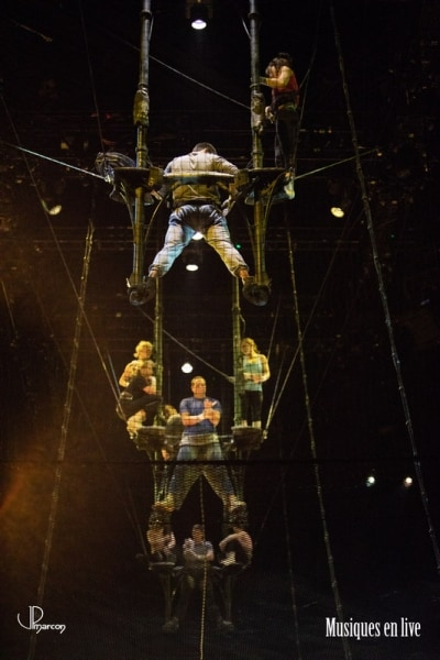 Coulisses_Cirque_du_Soleil_Ovo_2018_010