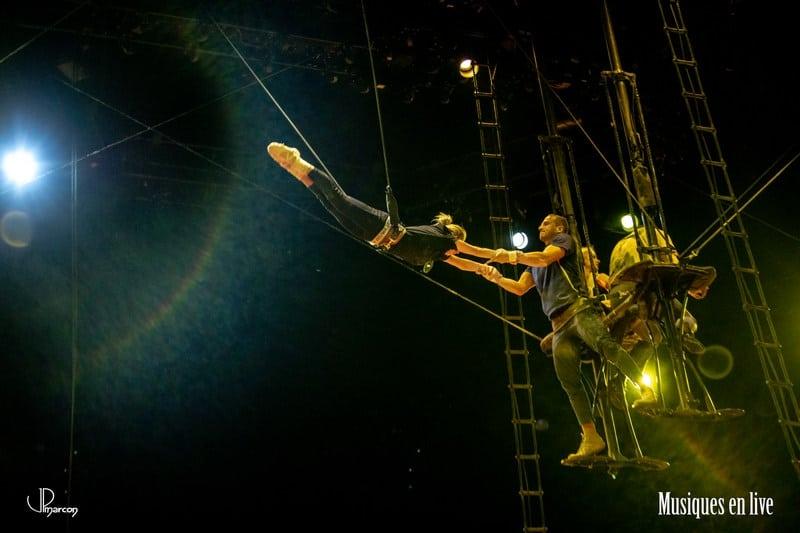 Coulisses_Cirque_du_Soleil_Ovo_2018_011