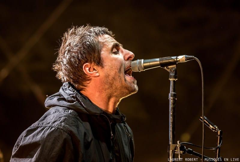 04 Liam Gallagher00001