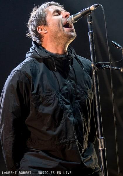 04 Liam Gallagher00003