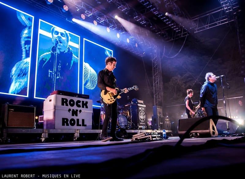 04 Liam Gallagher00004