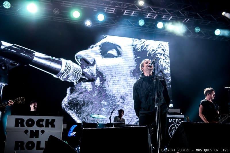 04 Liam Gallagher00005